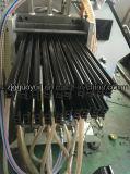 Machine d'extrusion de bande de polyamide de PA66GF25breaking