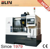 세륨 Certificated (BL-Y32A)를 가진 Precision 높은 CNC Vertical Milling Machine