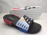 De Pantoffels van de Manier van PVC/Pcu/EVA van Childern (21go1703)