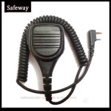 Водоустойчивый дистанционный микрофон диктора IP56 для Kenwood