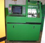 Banco de prueba común del inyector del carril Jd-Crs100