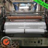 Пленка простирания LDPE фабрики Stock в Rolls