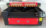 Резец лазера наивысшей мощности (FLC1390A)