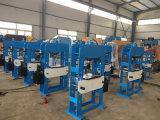 Ручная рука приводится в действие машину гидровлического давления (HP-30S HP-50S HP-100S)