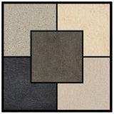 Pietra del Oro-Granulo/mattonelle della porcellana/mattonelle rustiche/mattonelle del Matt