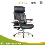 Présidence de meubles/bossage de bureau/présidence de bureau/présidence