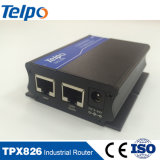 Produtos Promocionais por atacado China HSPA GPRS M2m Router