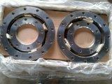 DIN2576 Pn10 Plate Flange, Slip auf Flange, DIN2543 Pn16 Sorf Flange