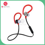 Bluetooth Wireless Headset for Sport