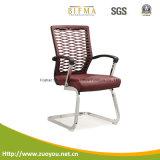 新しいデザインタスクの椅子(D616E)