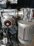MCU 통제 최신 제품 유리제 테두리 및 닦는 기계