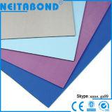 Neitabondの軽量の紫外線保護アルミニウム合成のパネル