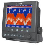 デュアル・チャネル運行エコー音響器(DS2020)