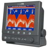 Dual-Channel Echolood van de Navigatie (DS2020)