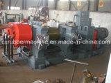 熱い販売のセリウムの標準のゴム製粉砕機の製造所