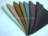 210t, 60G/M2, ткань подкладки тафты полиэфира, Pocketing ткань