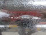 주요한 Z50-275 Hot-DIP 직류 전기를 통한 강철 코일