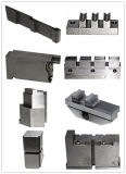 정밀도 Tooling, Clamp, Grinding Machining를 가진 Fixture Parts