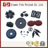 ISO9001 as melhores peças de borracha do GV RoHS do fornecedor da bomba