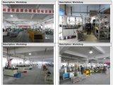 (12V/2.5KW/11T) Bosch: Motor de acionador de partida de 0001362303 automóveis para 0001362304