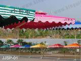 Ombrello esterno, ombrello laterale del Palo, Jjsp-01