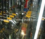 Lampenschirm-Puder-Beschichtung-Maschine