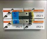 Alta precisione Linear Guideway PMI Msa30s per CNC