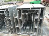 건축을%s 가벼운 의무 강철 프레임 시스템 비계