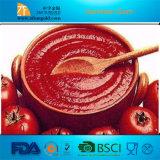 Qualitäts-Nahrungsmittelgrad-Xanthan-Gummi
