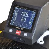 Macchina multifunzionale della pressa di calore di vuoto di sublimazione 3D di prezzi competitivi di buona qualità con approvazione St-420 del Ce