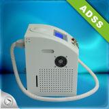 IPL 피부 회춘 기계 (FG980)