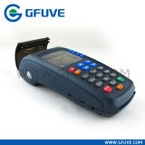 PAX S90ガス電気水道代GPRSの支払POS