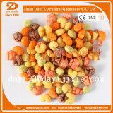 Il granulo si sfalda riga trattata dei cereali dei fiocchi di avena