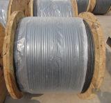 cable de gota del servicio de cable del saco 15kv