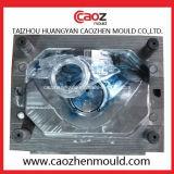 Прессформа частей/вспомогательного оборудования автомобиля впрыски верхнего качества пластичная