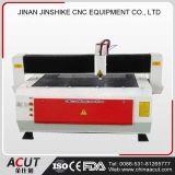 120A Cutmaster CNC-Plasma-Ausschnitt-Maschine für Metall
