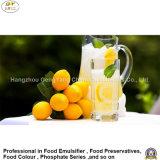 Ésteres del poliglicerol del emulsor E475 del alimento del ácido graso (PGE)