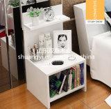 MDFの良質の居間の家具の居間のキャビネット