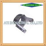 Ar15-OEM die de Naar maat gemaakte motorfiets CNC vervaardigt die van het Aluminium Delen machinaal bewerkt