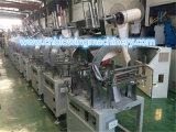 Belüftung-künstlicher Marmorblatt-Produktionszweig mit Fabrik-Preis