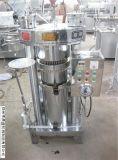 ゴマのココア豆のコーヒー豆自動油圧オイル出版物機械(6YZ-260)