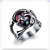 De Ring van de Vinger van de Juwelen van het Roestvrij staal van de Juwelen van de manier (SR352)