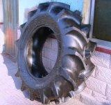R2 밥 타이어 벼 필드 타이어 경작 트랙터 타이어 14.9-24 14.9-28