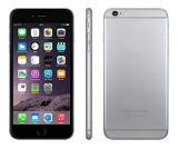 Telefono sbloccato originale genuino 6s più il telefono mobile di Smartphone 4G Lte GSM