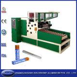 Rodillo automático de la hoja de la cocina que hace la máquina (GS-AF-600)