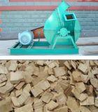 목제 Chipper 목제 슈레더 기계/목제 쇄석기