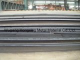 Dampfkessel und Druckbehälter-Stahlplatte A515m