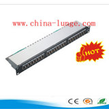 RJ45 Patch Panel Cat5e / Utpcat 48 Ports Patch Panel