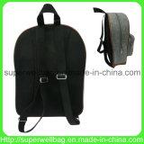 Filz-Serien-neue Mädchen-Form-Rucksack-Dame Fancy Bags