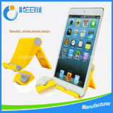 보편적인 180 도 Multi Angle Phone Support Tablet Stand